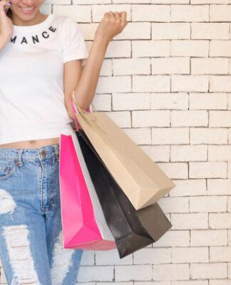 Który internetowy sklep z odzieżą warto wybrać?