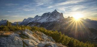 Wybierasz się w góry