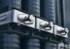 Najważniejsze fakty na temat konwersji norm ISO/DIN/PN
