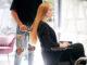 Przegląd najmodniejszych fryzur damskich