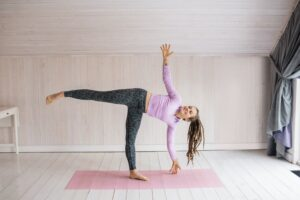 ćwiczenia,trening