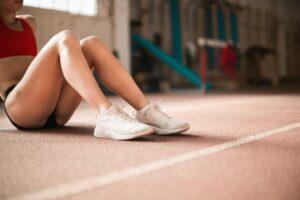 sport,buty,obuwie