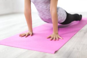 mata,ćwiczenia,trening