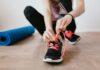 buty,siłownia