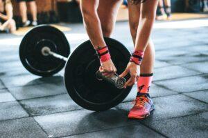 trening,buty,sport