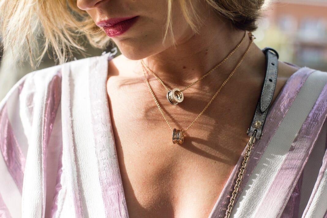 kolczyki,biżuteria