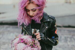 włosy,koloryzacja