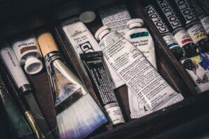 pielęgnacja,kosmetyki