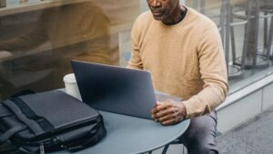 komputer,laptop